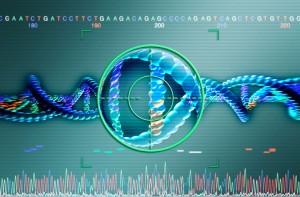 semintele iluminarii sunt in ADN-ul tau